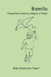 Historia Bismilli (tytułny list - internet)